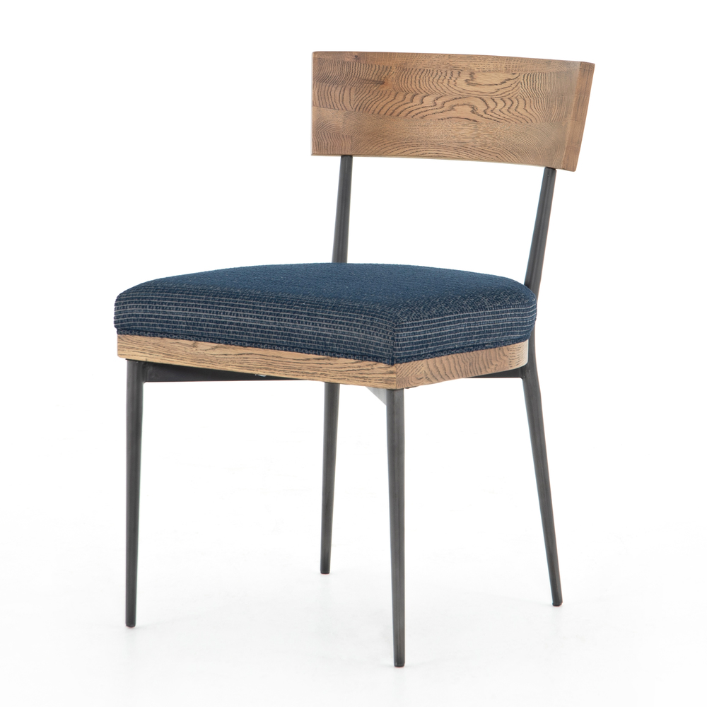 Four Hands - Marlene Dining Chair