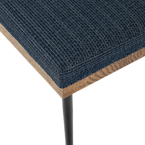 Thumbnail of Four Hands - Marlene Dining Chair