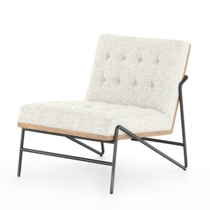 Thumbnail of Four Hands - Romy Chair