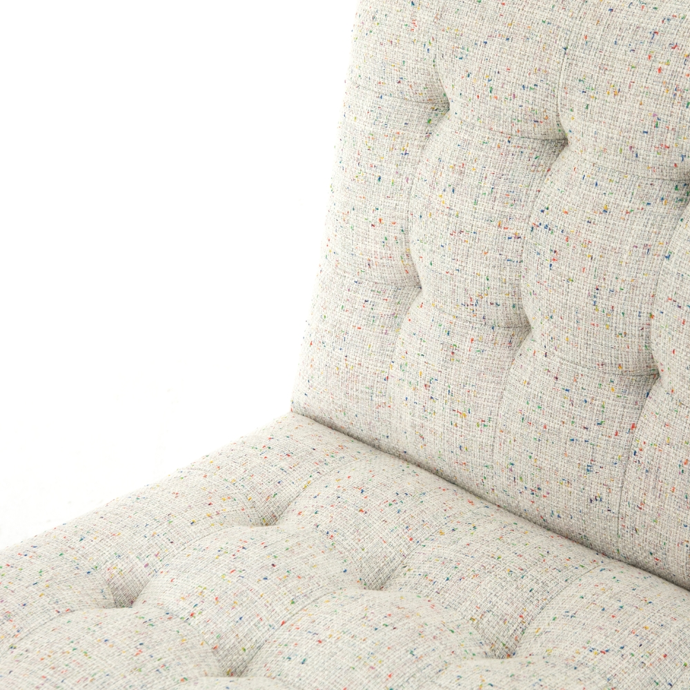 Four Hands - Romy Chair