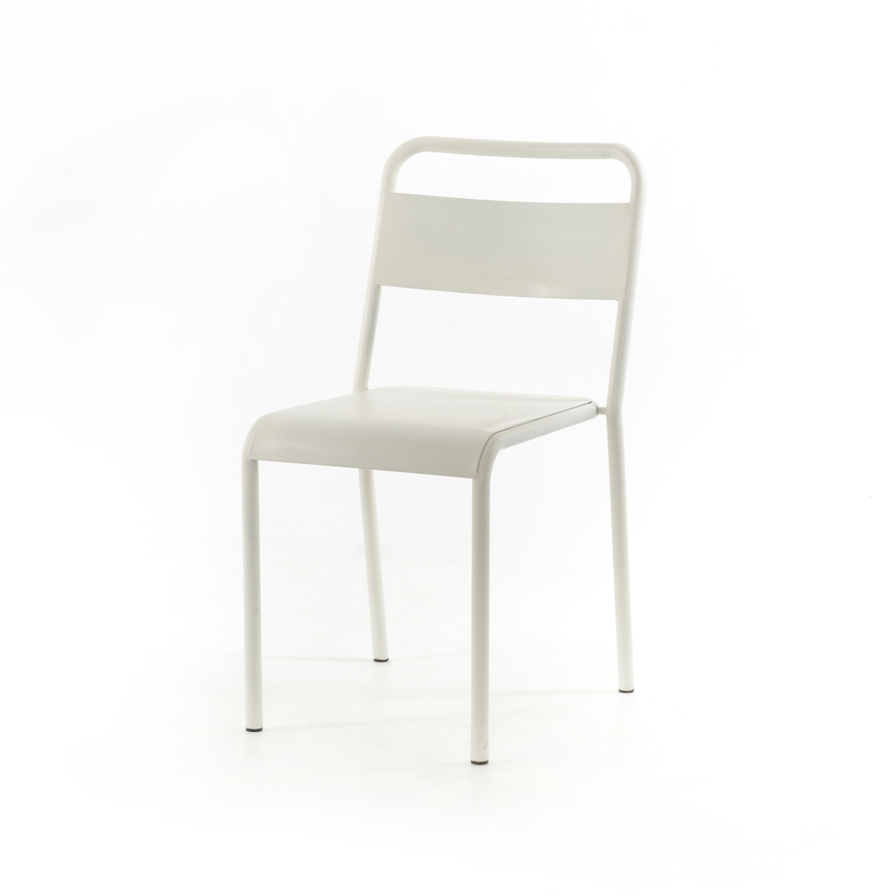 Four Hands - Hans Dining Chair