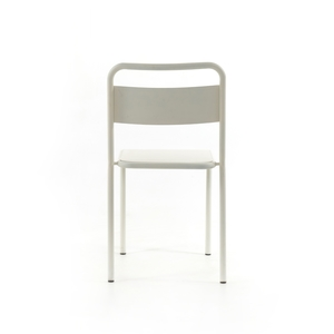 Thumbnail of Four Hands - Hans Dining Chair