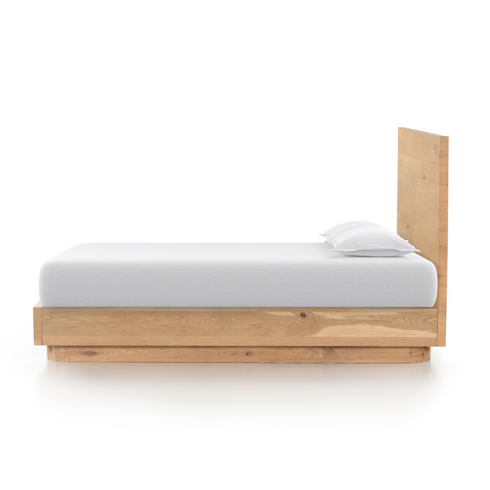 Four Hands - Mallory King Bed