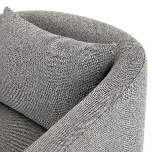 Thumbnail of Four Hands - Tabitha Chair