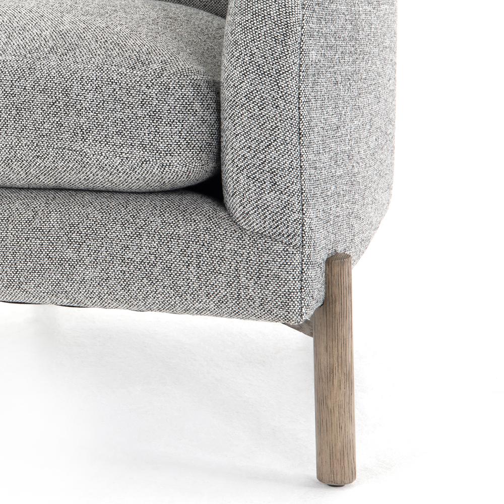 Four Hands - Tabitha Chair