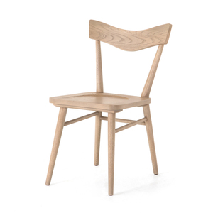 Thumbnail of Four Hands - Viera Dining Chair