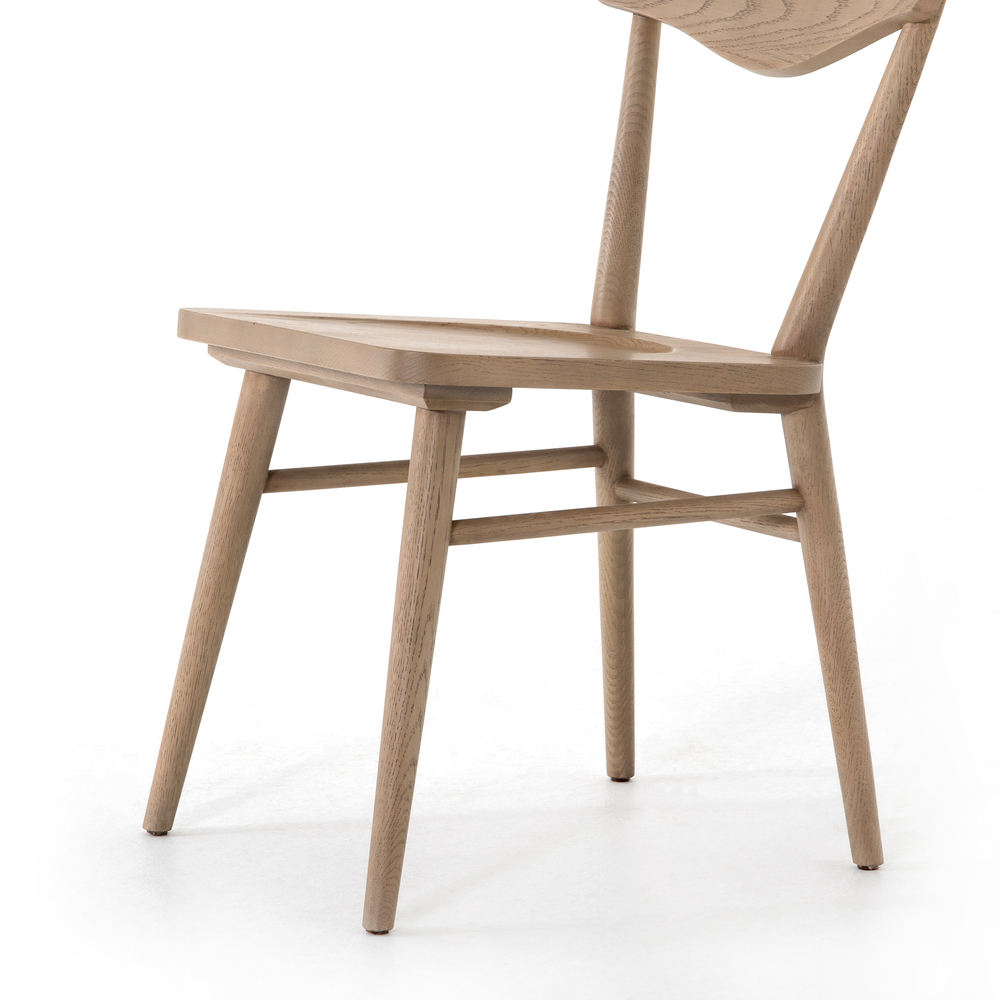 Four Hands - Viera Dining Chair