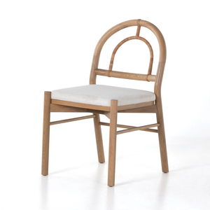 Thumbnail of Four Hands - Pace Dining Chair