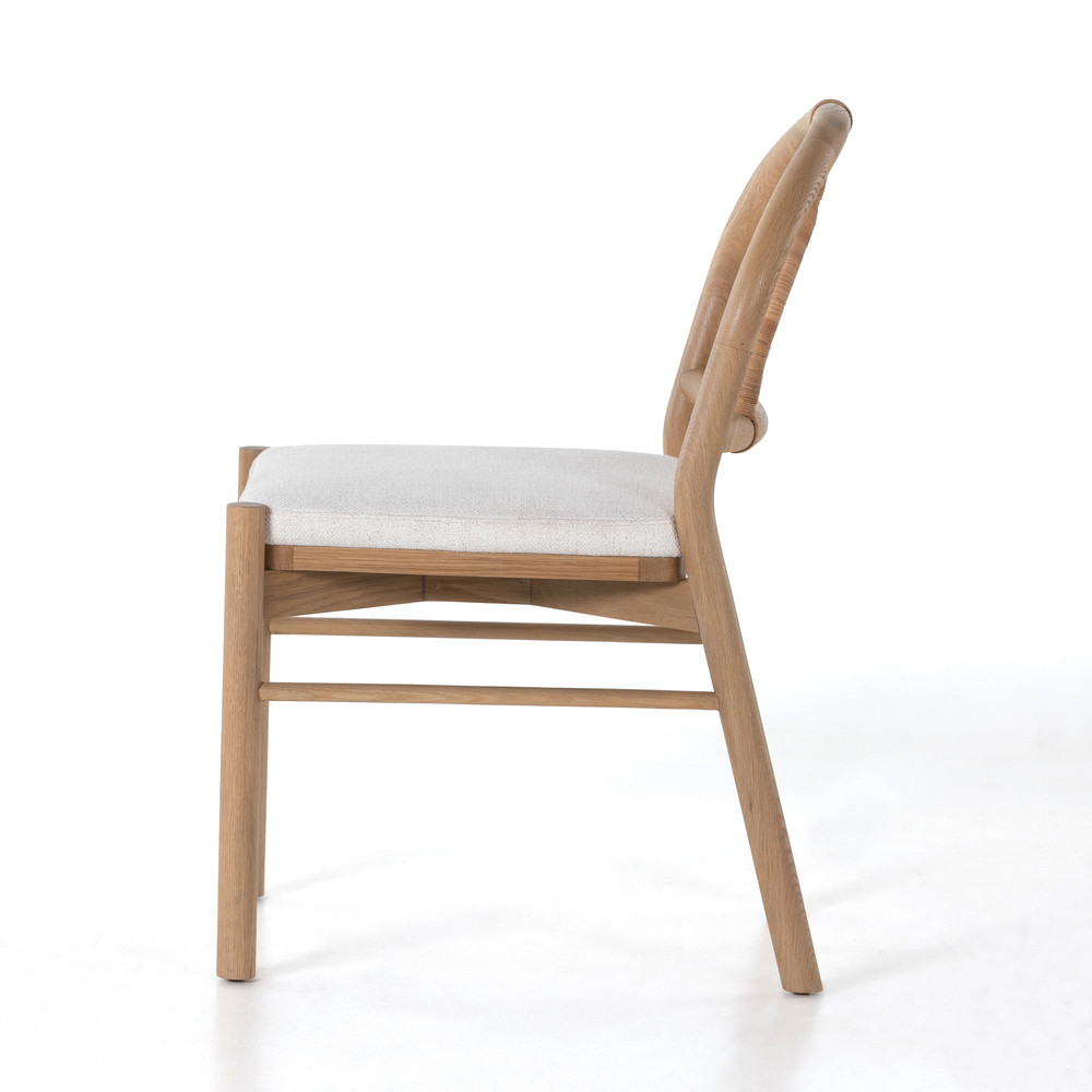 Four Hands - Pace Dining Chair