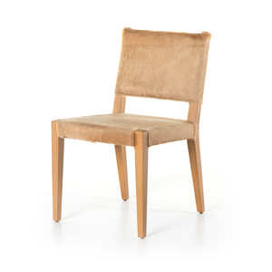 Thumbnail of Four Hands - Villa Dining Chair