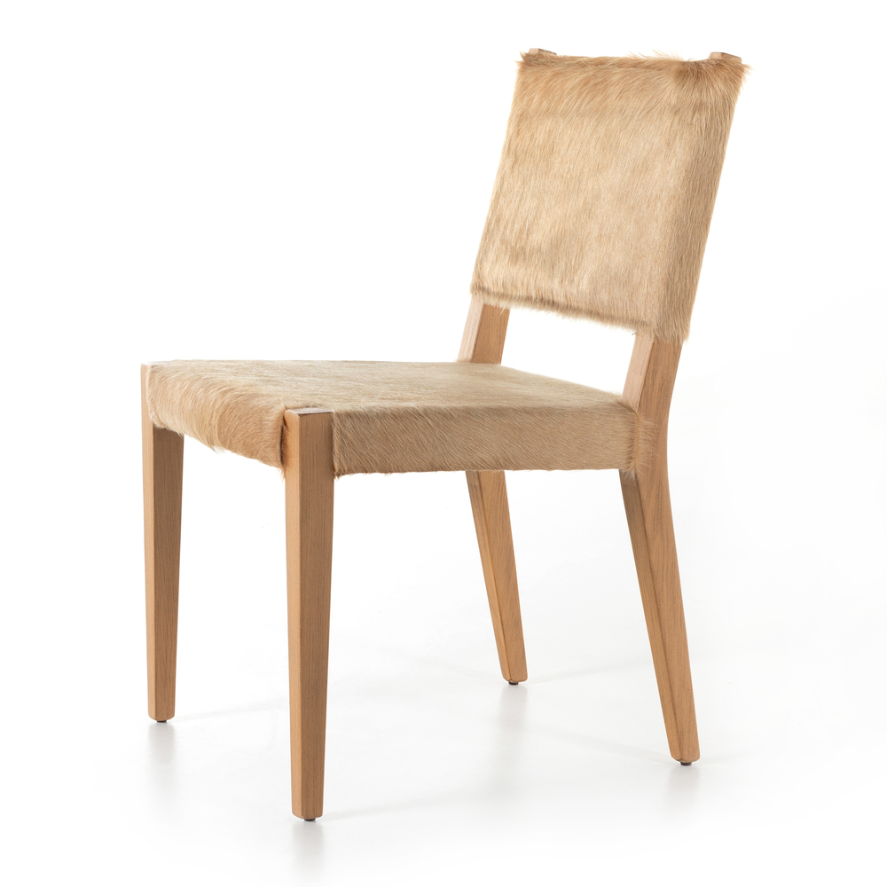 Four Hands - Villa Dining Chair