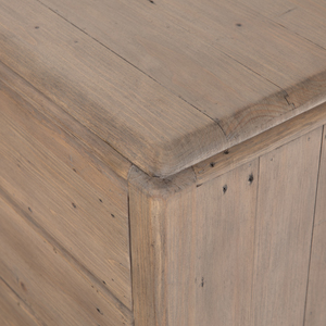 Thumbnail of Four Hands - Monroe Sideboard