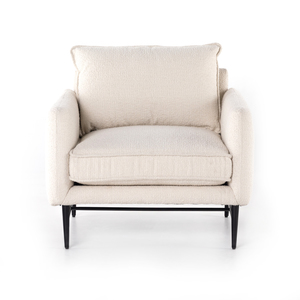 Thumbnail of Four Hands - Delaney Chair