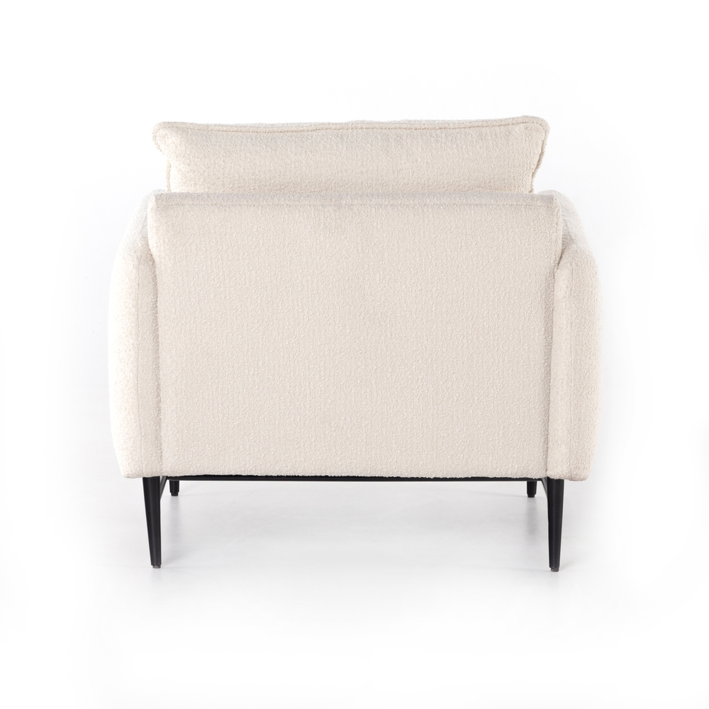 Four Hands - Delaney Chair