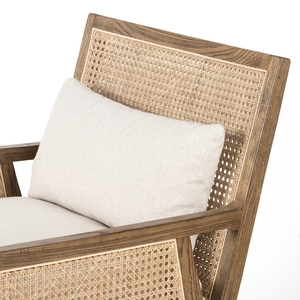 Thumbnail of Four Hands - Antonia Chair