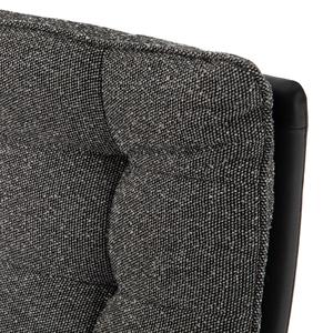 Thumbnail of Four Hands - Quinn Desk Chair