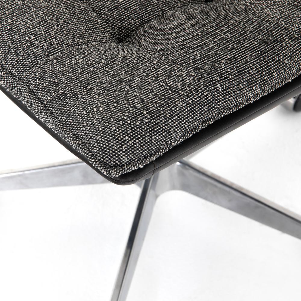 Four Hands - Quinn Desk Chair