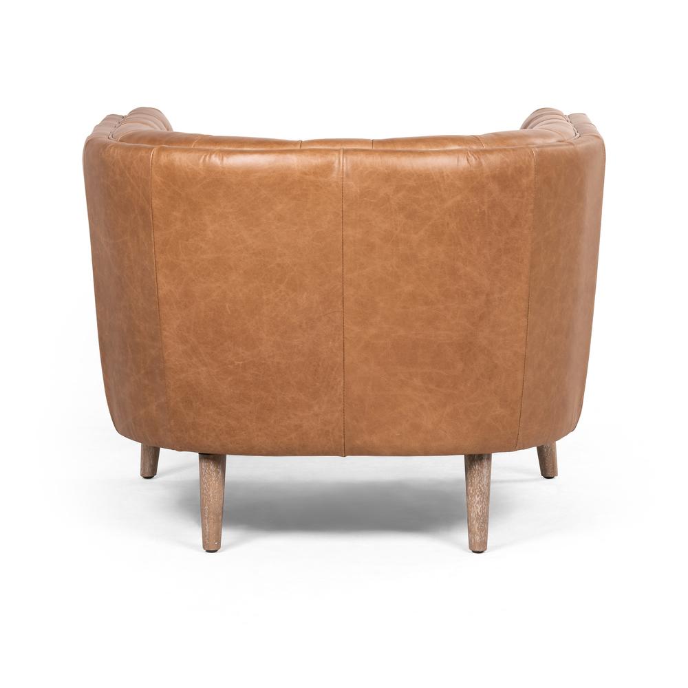 Four Hands - Belair Chair