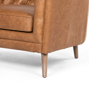 Thumbnail of Four Hands - Belair Chair
