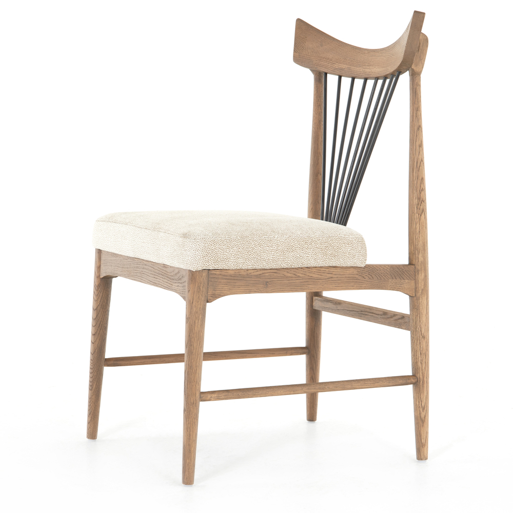 Four Hands - Solene Dining Chair