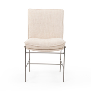Thumbnail of Four Hands - Ventura Dining Chair