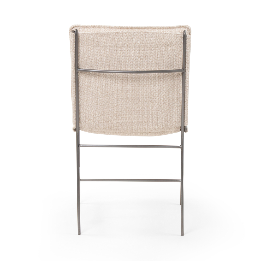 Four Hands - Ventura Dining Chair