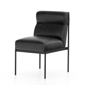 Thumbnail of Four Hands - Klein Dining Chair