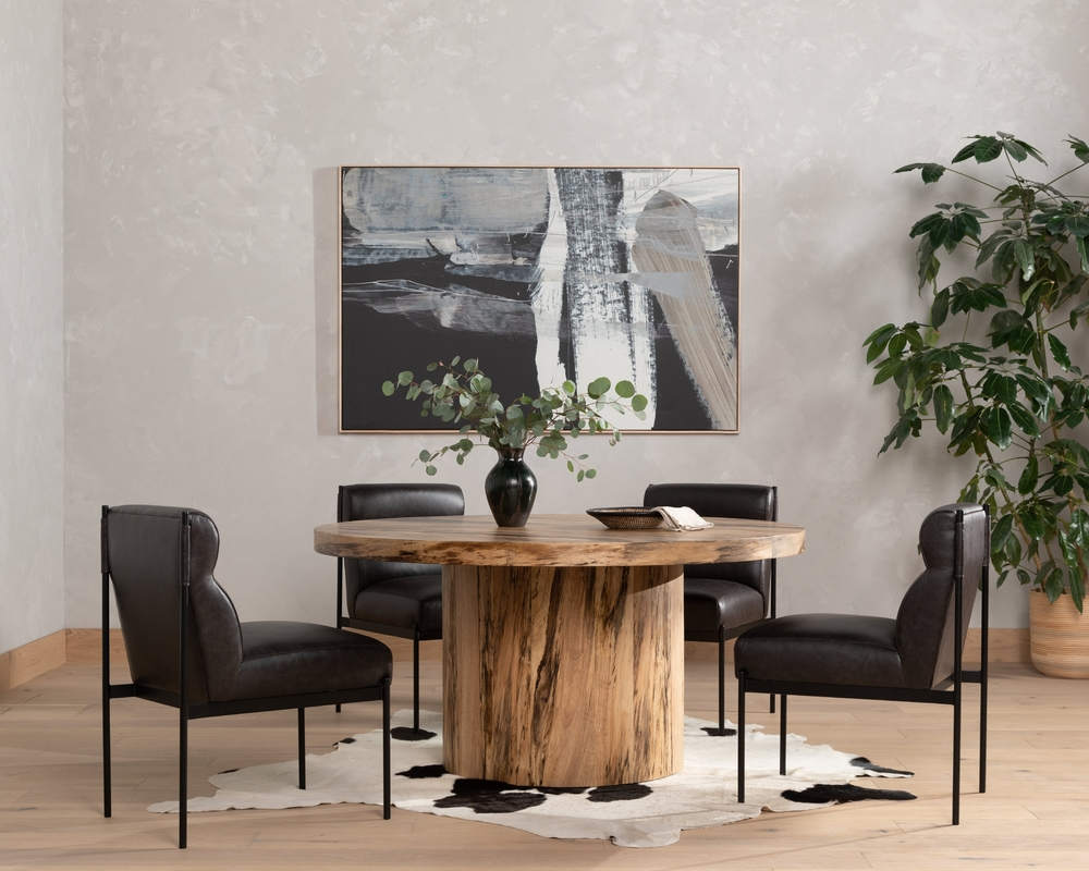 Four Hands - Klein Dining Chair