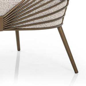 Thumbnail of Four Hands - Zinnia Chair