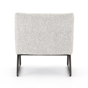 Thumbnail of Four Hands - Toby Chair
