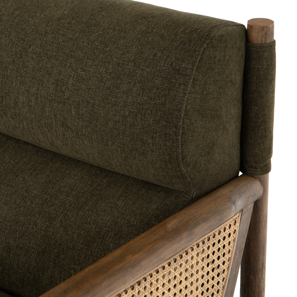 Four Hands - Kempsey Chair