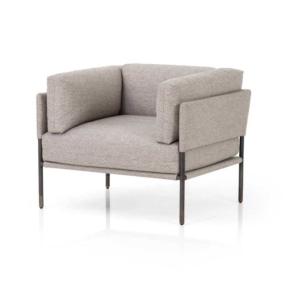 Four Hands - Kellen Chair