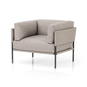Thumbnail of Four Hands - Kellen Chair