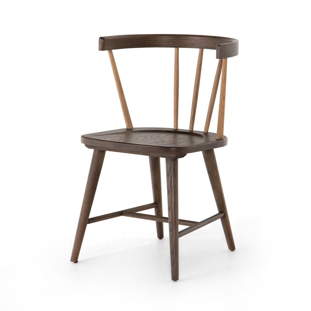 Four Hands - Naples Dining Chair