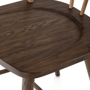 Thumbnail of Four Hands - Naples Dining Chair