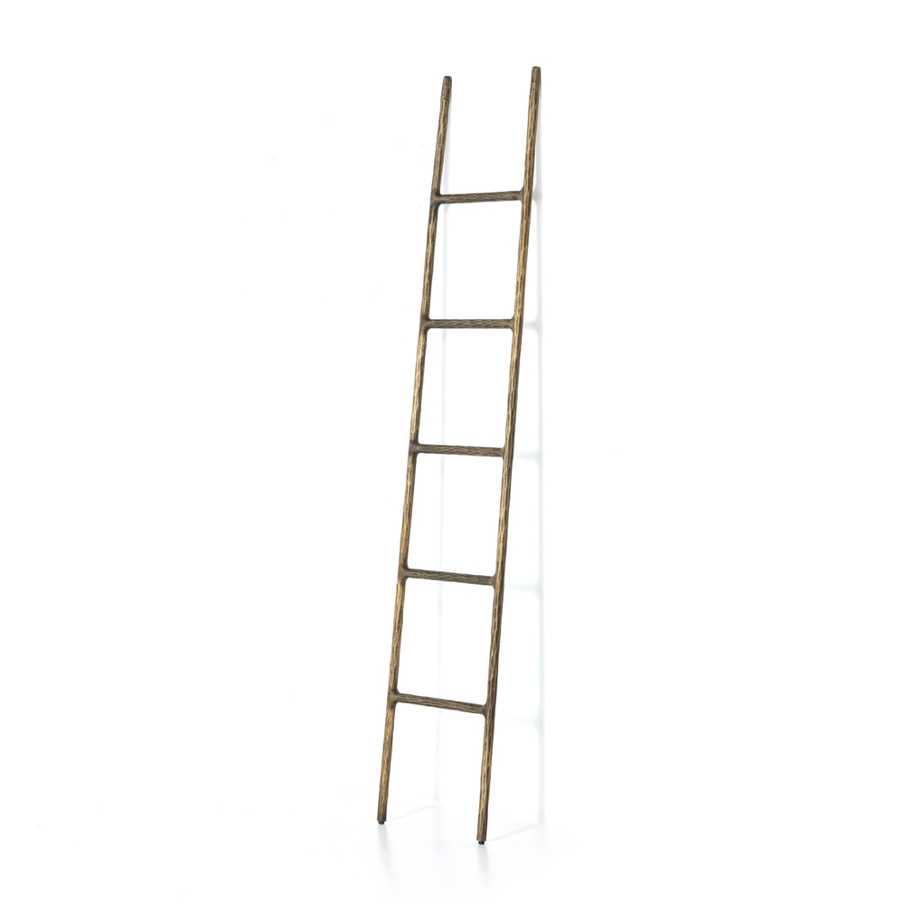 Four Hands - Boothe Ladder