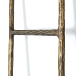 Thumbnail of Four Hands - Boothe Ladder