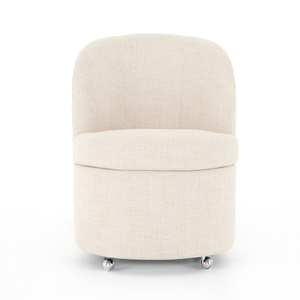 Thumbnail of Four Hands - Gloria Dining Chair