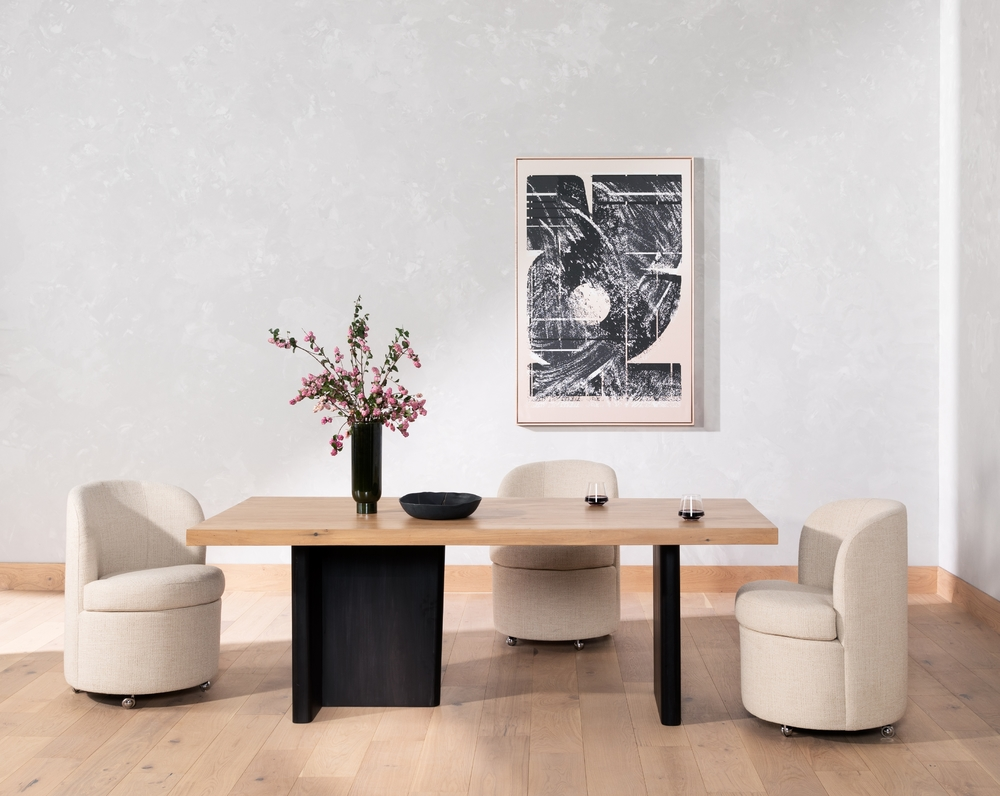 Four Hands - Gloria Dining Chair