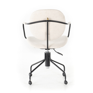 Thumbnail of Four Hands - Polo Desk Chair