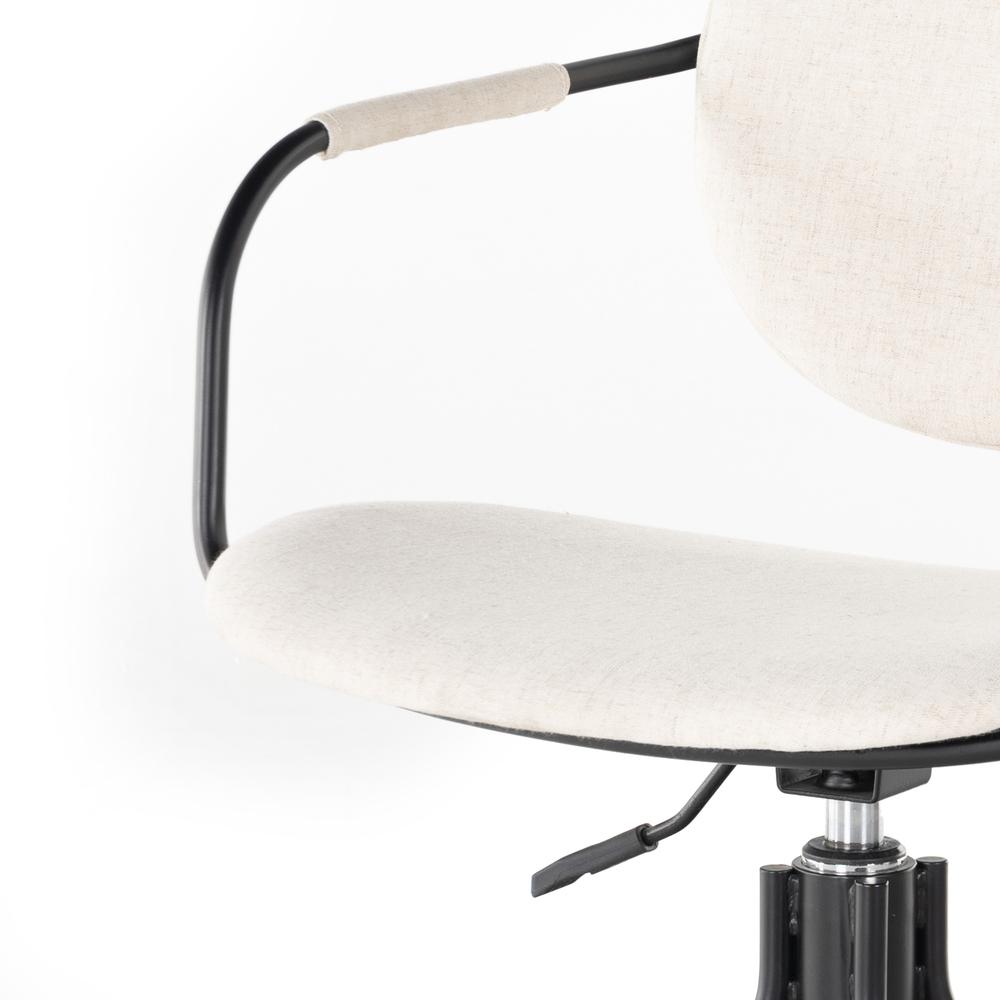 Four Hands - Polo Desk Chair