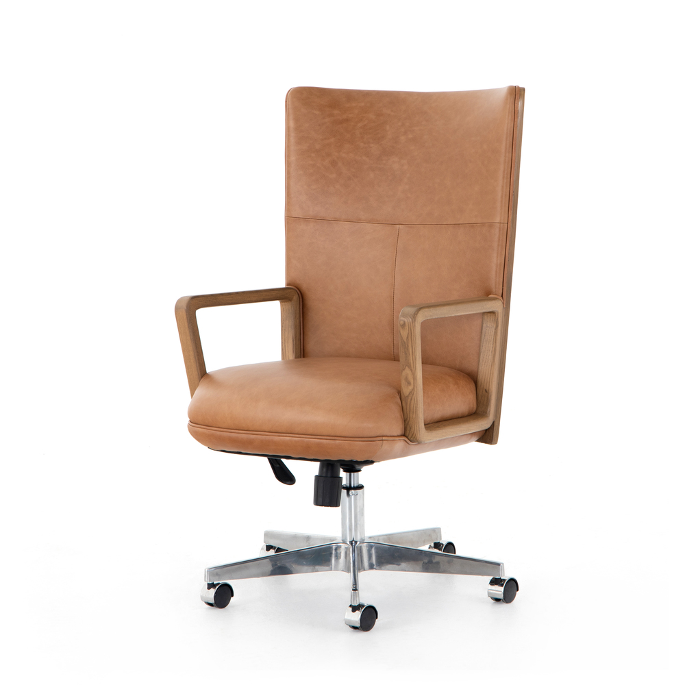 Four Hands - Cohen Desk Chair