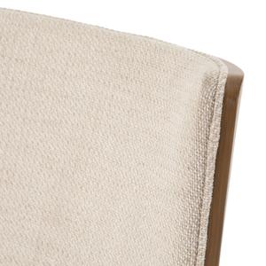 Thumbnail of Four Hands - Cohen Desk Chair