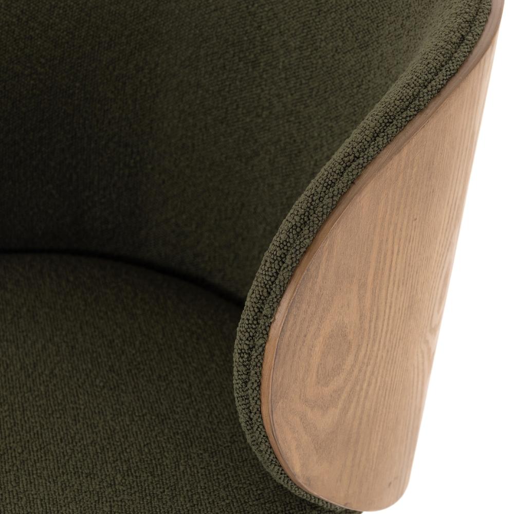 Four Hands - Tera Desk Chair