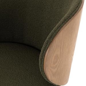 Thumbnail of Four Hands - Tera Desk Chair