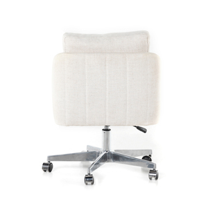 Thumbnail of Four Hands - Winona Desk Chair