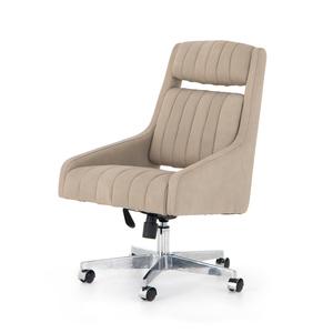 Thumbnail of Four Hands - Vonn Desk Chair