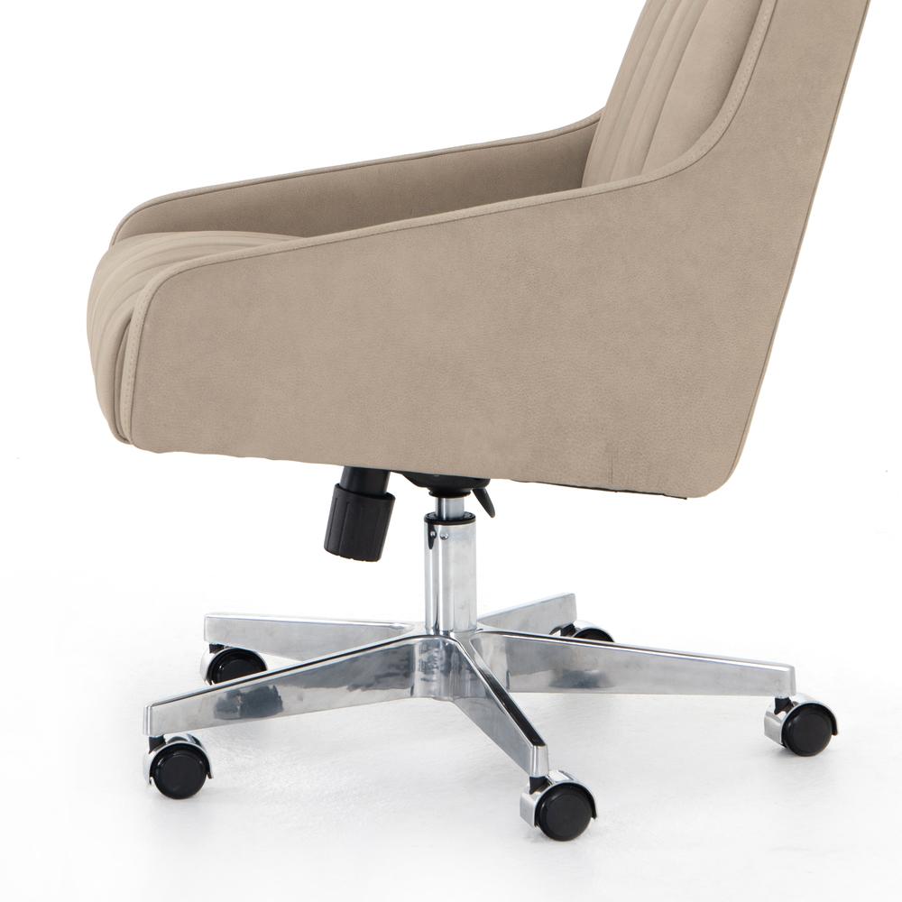 Four Hands - Vonn Desk Chair