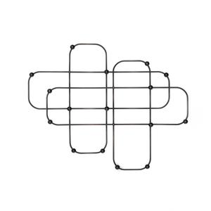 Thumbnail of Four Hands - Salem Coat Rack