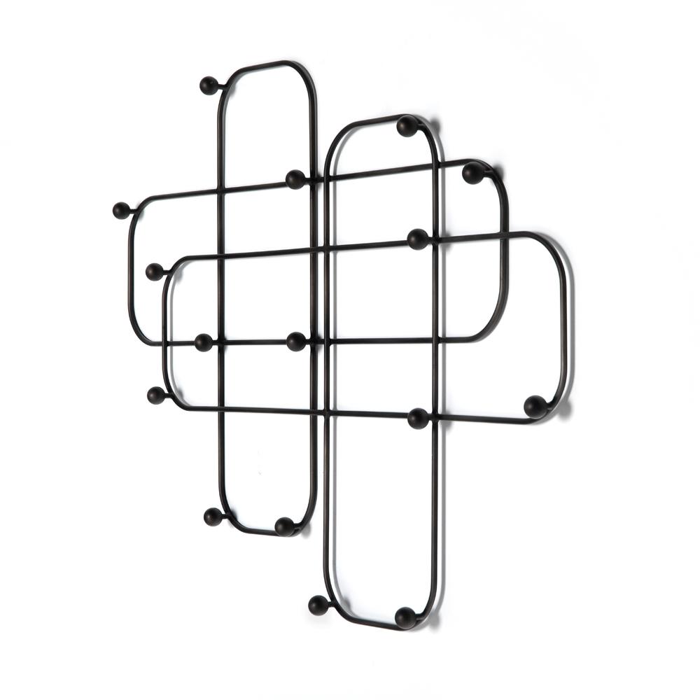 Four Hands - Salem Coat Rack